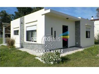 https://www.gallito.com.uy/casas-alquiler-temporal-punta-colorada-145-inmuebles-19557494