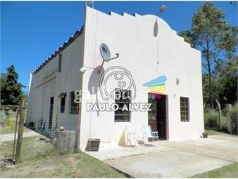 https://www.gallito.com.uy/casas-venta-solis-1005-inmuebles-19557497