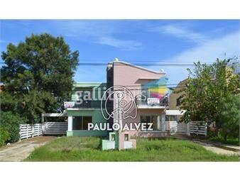 https://www.gallito.com.uy/casas-venta-san-francisco-386-inmuebles-19557498