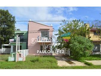https://www.gallito.com.uy/casas-venta-san-francisco-387-inmuebles-19557499