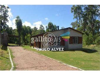 https://www.gallito.com.uy/casas-venta-punta-colorada-279-inmuebles-19557501