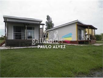 https://www.gallito.com.uy/casas-venta-punta-negra-389-inmuebles-19557509