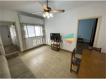 https://www.gallito.com.uy/alquilo-apartamento-de-2-dormitorios-en-cordon-inmuebles-19406601