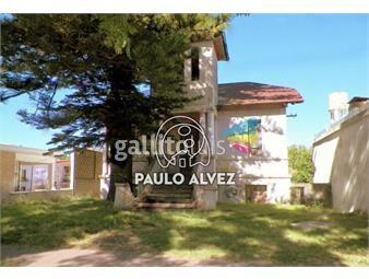 https://www.gallito.com.uy/casas-venta-piriapolis-1017-inmuebles-19557511