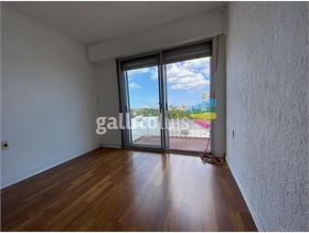 https://www.gallito.com.uy/alquilo-apartamento-de-2-dormitorios-en-cordon-inmuebles-19413267