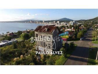 https://www.gallito.com.uy/casas-venta-piriapolis-1036-inmuebles-19557547