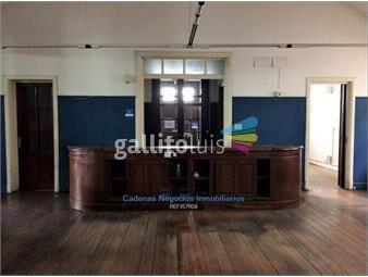 https://www.gallito.com.uy/oficinas-en-alquiler-en-aguada-inmuebles-19543343