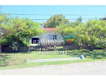 https://www.gallito.com.uy/casas-venta-punta-colorada-354-inmuebles-19557553