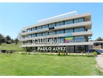 https://www.gallito.com.uy/apartamentos-venta-san-francisco-370-inmuebles-19557558