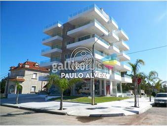 https://www.gallito.com.uy/apartamentos-venta-piriapolis-1041-inmuebles-19557560