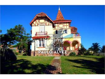 https://www.gallito.com.uy/casas-venta-playa-verde-1048-inmuebles-19557561