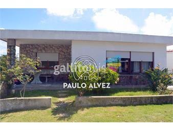 https://www.gallito.com.uy/casas-venta-piriapolis-1055-inmuebles-19557564
