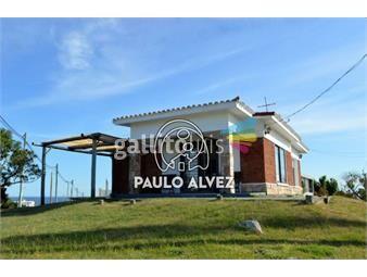 https://www.gallito.com.uy/casas-alquiler-temporal-punta-colorada-407-inmuebles-19557568