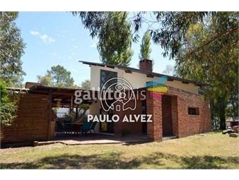 https://www.gallito.com.uy/casas-alquiler-temporal-punta-colorada-419-inmuebles-19557577