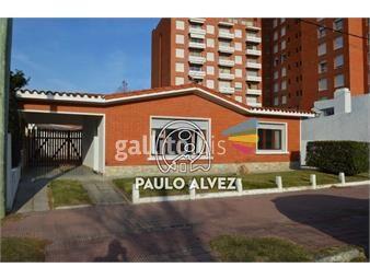 https://www.gallito.com.uy/casas-venta-piriapolis-1069-inmuebles-19557578