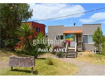 https://www.gallito.com.uy/casas-venta-punta-fria-425-inmuebles-19557579