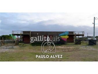 https://www.gallito.com.uy/casas-venta-punta-negra-433-inmuebles-19557587