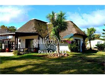 https://www.gallito.com.uy/casas-venta-playa-grande-1075-inmuebles-19557589