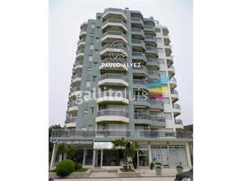 https://www.gallito.com.uy/apartamentos-alquiler-temporal-piriapolis-2004-inmuebles-19557593
