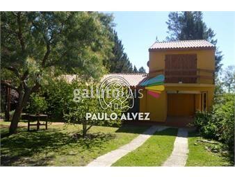 https://www.gallito.com.uy/casas-venta-piriapolis-1089-inmuebles-19557601