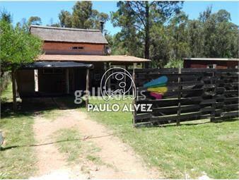 https://www.gallito.com.uy/casas-venta-punta-negra-444-inmuebles-19557602