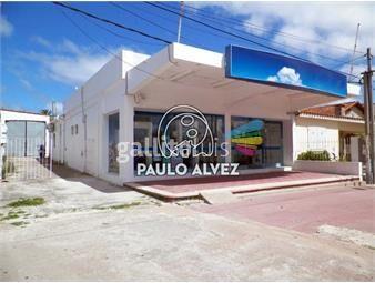 https://www.gallito.com.uy/locales-comerciales-venta-piriapolis-1098-inmuebles-19557615