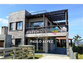 https://www.gallito.com.uy/casas-venta-punta-colorada-446-inmuebles-19557623