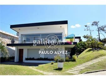 https://www.gallito.com.uy/casas-alquiler-temporal-playa-verde-1113-inmuebles-19557625