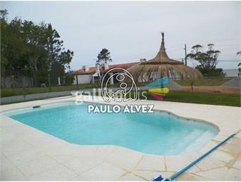 https://www.gallito.com.uy/casas-venta-bella-vista-1112-inmuebles-19557628