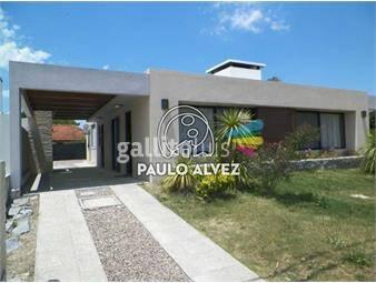 https://www.gallito.com.uy/casas-alquiler-temporal-piriapolis-2032-inmuebles-19557636