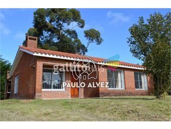 https://www.gallito.com.uy/casas-venta-san-francisco-453-inmuebles-19557686