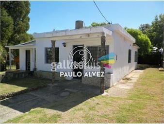 https://www.gallito.com.uy/casas-venta-las-flores-1137-inmuebles-19557691