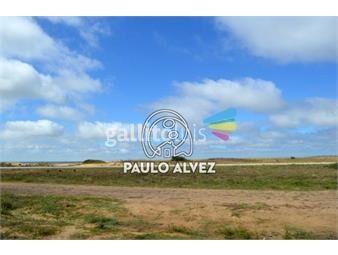 https://www.gallito.com.uy/terrenos-venta-punta-negra-te762-inmuebles-19557692