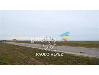 https://www.gallito.com.uy/terrenos-venta-barra-de-portezuelo-te770-inmuebles-19557695