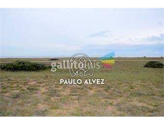 https://www.gallito.com.uy/terrenos-venta-barra-de-portezuelo-te771-inmuebles-19557696