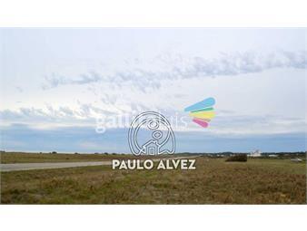 https://www.gallito.com.uy/terrenos-venta-barra-de-portezuelo-te772-inmuebles-19557697