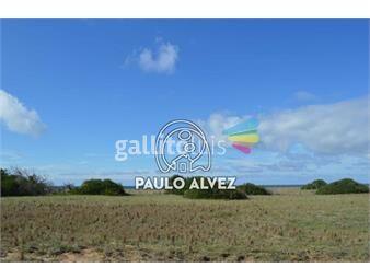 https://www.gallito.com.uy/terrenos-venta-barra-de-portezuelo-te777-inmuebles-19557698