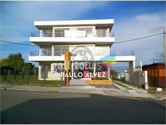 https://www.gallito.com.uy/apartamentos-venta-pan-de-azucar-1147-inmuebles-19557718