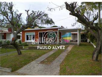 https://www.gallito.com.uy/casas-venta-piriapolis-1161-inmuebles-19557734