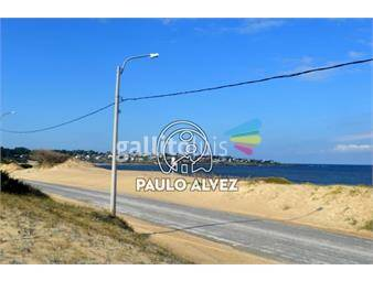 https://www.gallito.com.uy/terrenos-venta-san-francisco-te655-inmuebles-19557739