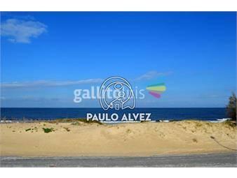 https://www.gallito.com.uy/terrenos-venta-san-francisco-te656-inmuebles-19557740