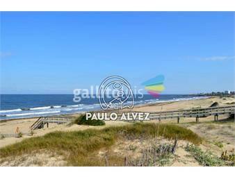 https://www.gallito.com.uy/terrenos-venta-san-francisco-te657-inmuebles-19557741