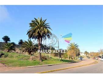 https://www.gallito.com.uy/terrenos-venta-punta-fria-te659-inmuebles-19557742