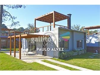 https://www.gallito.com.uy/casas-venta-punta-colorada-204-inmuebles-19557744
