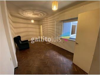 https://www.gallito.com.uy/alquilo-apartamento-de-2-dormitorios-en-cordon-inmuebles-19406670