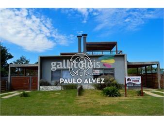https://www.gallito.com.uy/casas-venta-punta-colorada-202-inmuebles-19557747
