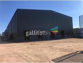 https://www.gallito.com.uy/alquiler-local-galpon-deposito-y-logistica-en-montevideo-inmuebles-19557750