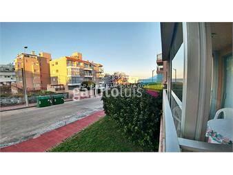 https://www.gallito.com.uy/apartamento-en-peninsula-punta-del-este-inmuebles-19557763