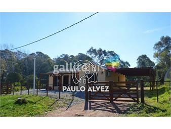 https://www.gallito.com.uy/casas-venta-punta-colorada-214-inmuebles-19557765
