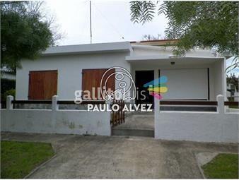 https://www.gallito.com.uy/casas-venta-piriapolis-1180-inmuebles-19557769